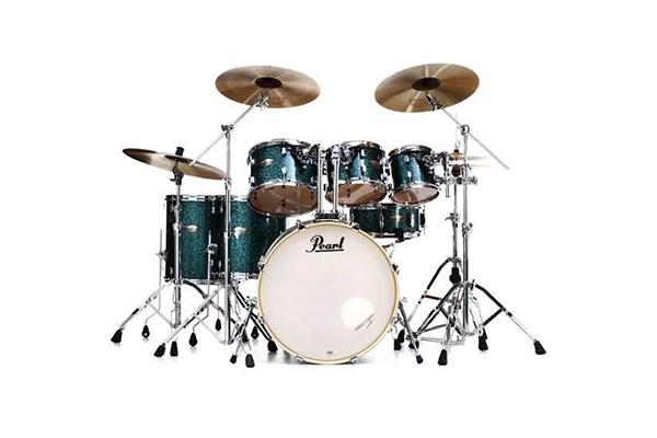 Style Drum
